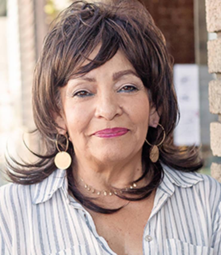 Roberta Sabbagh