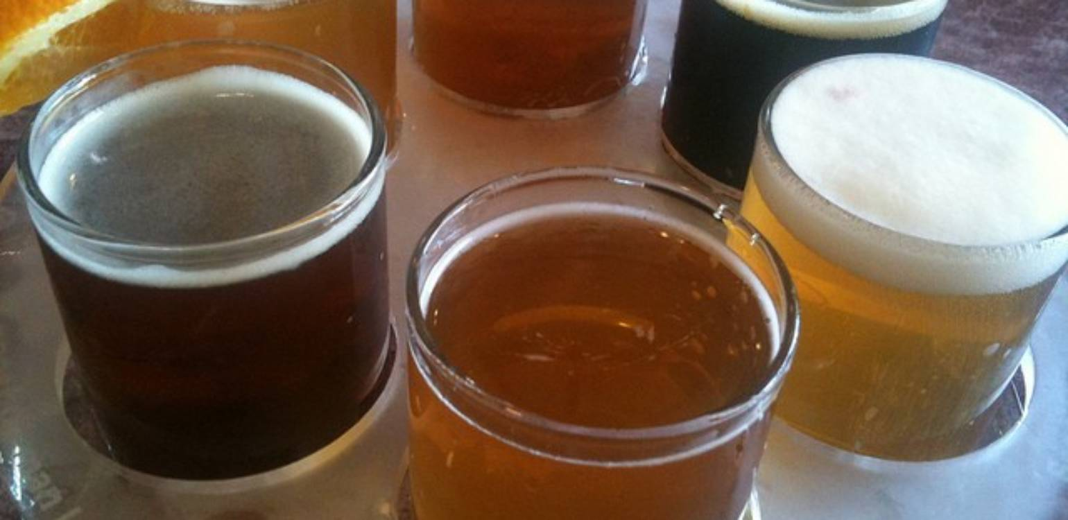 Top Los Angeles Breweries to Watch in 2013